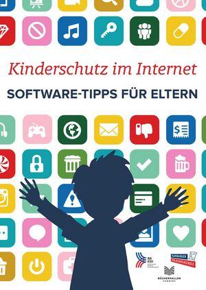 Kinderschutzsoftware