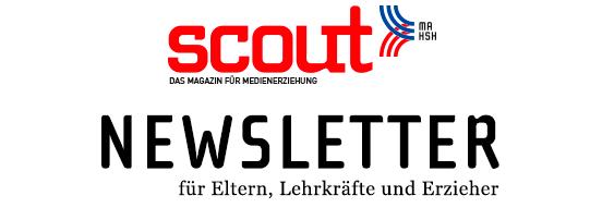 scout im Februar: Fake News - und der richtige Umgang damit - scout ...